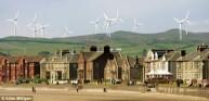 windfarm (2)